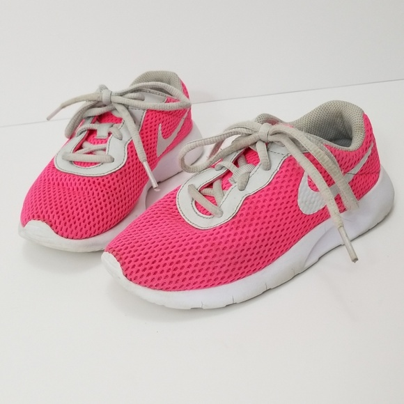 buy popular a42eb 72a34 coupon for nike pegasus nordstrom a176f c1b6e  discount code for nike hot  pink tanjun little girls size 5d865 7fdcb